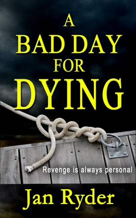 bad-day-cover-flat